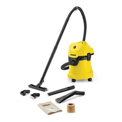 Karcher WD 3 Car